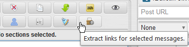 extract_links_messages_button